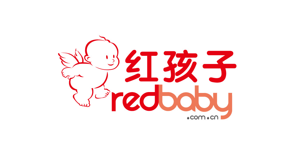 logo logo 标志 设计 矢量 矢量图 素材 图标 989_497