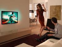 智能电视能成为视频网站的诺亚方舟吗?