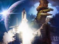 解密航天高科技中的资本运作 中航集团转身资本大鳄
