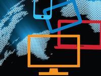 影响2013数媒产业的三大趋势:多平台、原生广告和SNS传播