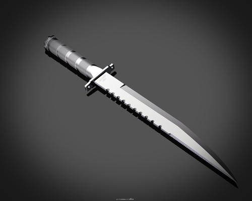 腾讯电商的匕首