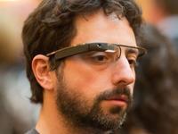 Google Glass+一淘火眼出世,传统零售业该终结了吗?