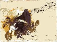 告别免费:数字音乐该怎么玩