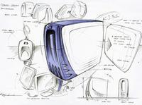 中外产品设计理念对比:回归产品本身
