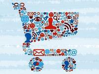 谁来调和微信与运营商的危险关系