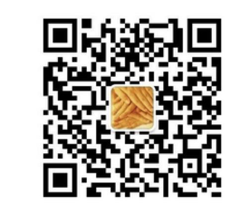 微信公众号:芦山地震救助