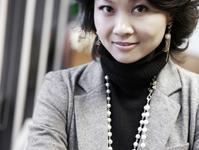 贝塔斯曼中国区CEO龙宇:出版业的数字转型,渠道为王