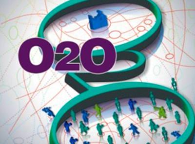 O2O为什么比较难挣钱?