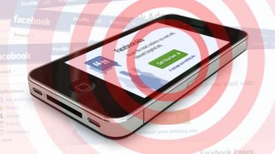 APP发行商改变移动广告市场格局