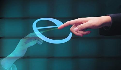 人民网研究院:未来中国移动互联网有六大发展趋势