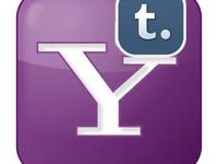 当Tumblr遭遇WEB2.0杀手雅虎