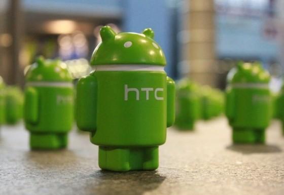 留给HTC的没有梦,只有痛