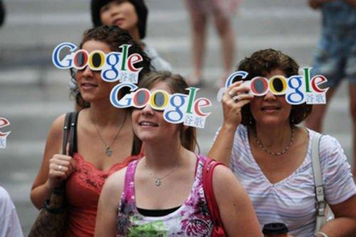 谷歌眼镜 收费