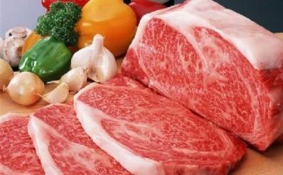 遂昌土猪肉