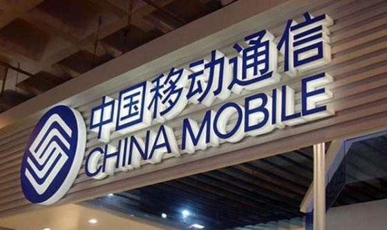 中国移动:模糊的未来