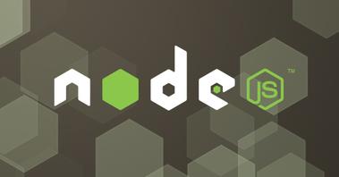 基于Node.js的自动化构建工具Grunt.js