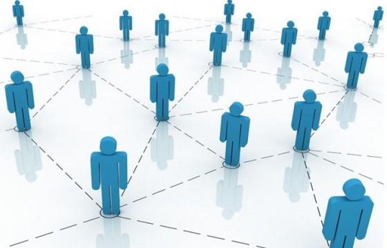 传统企业的电子商务怎么做?