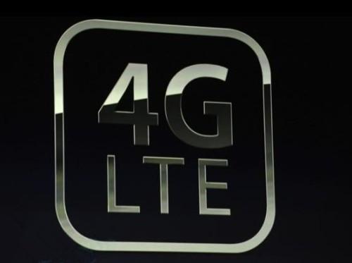 4G牌照之争:中国或成单一TD-LTE市场?