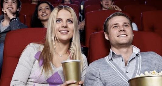 搜索行为影响电影票房
