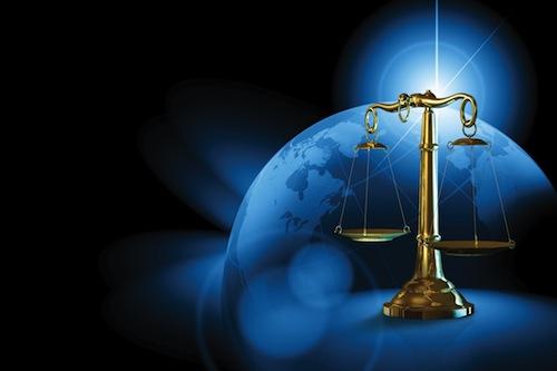 6大现状说明:法律创业正当时