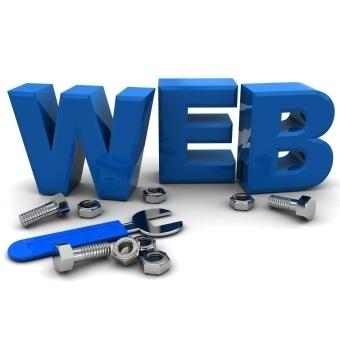 FunScript:发挥F#威力编写Web应用