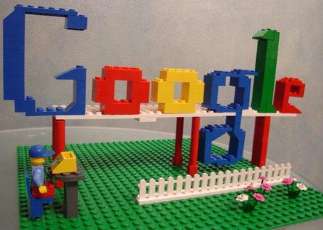 谷歌进军低价智能设备