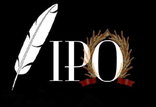 年度最佳IPO故事大王