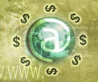 阿里金融今年以来三次平台开放