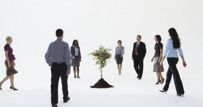 四大因素诊断经理人创业为何难成功