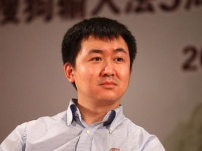 """中国IT界十位不得不提的""""钻石王老五"""""""