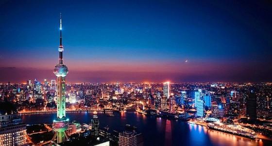 上海为什么没有牛X的互联网公司?
