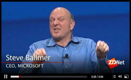 鲍尔默(2010)