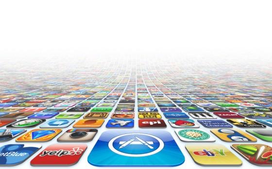 移动互联时代,通用型市场将不复存在