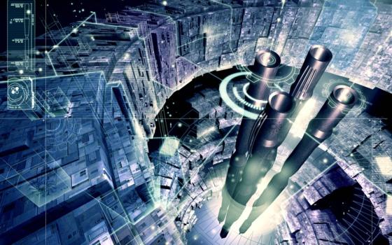 科技创业领域的未来7大掘金点