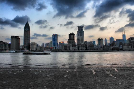上海报业 整合 新媒体