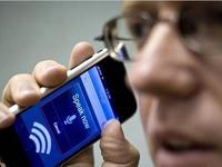 实时通话已成即时通讯类工具新爆点,传统运营商还不急吗?