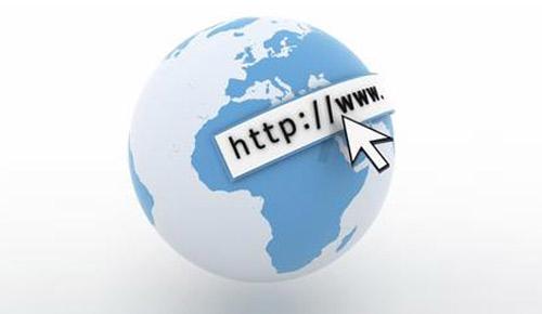 让URL更适合分析