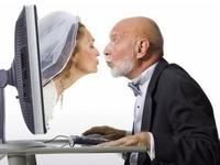 婚恋网站的商业模式应该是怎样?