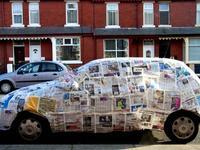2014:传统汽车媒体会有哪些变数?