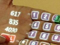 智能配件或成移动互联网下一个金矿