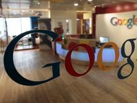 不希望成为另外一个JAVA,谷歌加强对安卓控制