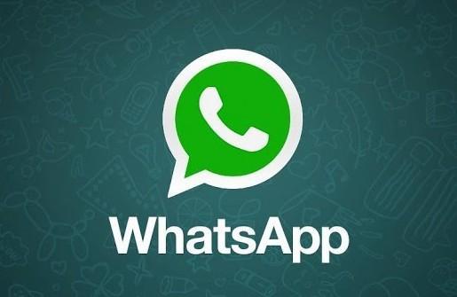 Facebook收whatsapp