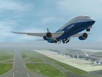 【钛晨报】新工艺或出问题,波音787机翼出现裂纹
