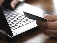 2014年中国互联网金融市场:网贷、金融服务最受青睐