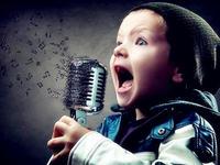 唱吧引领自歌手时代,移动社交的新玩法
