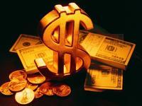 盘点2014年最受投资者关注的领域,解读他们为何备受青睐