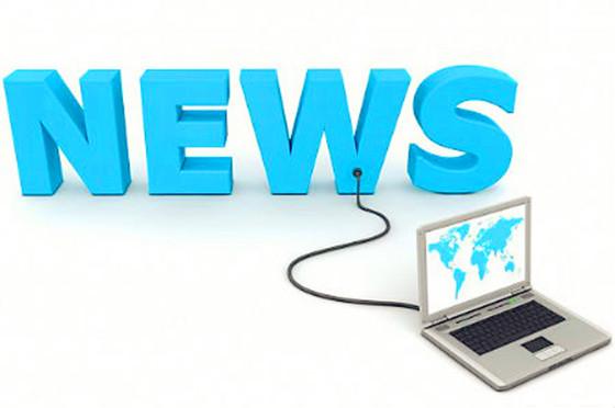 新闻传媒网络媒体