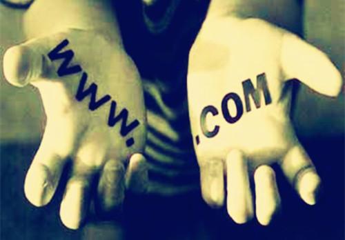 互联网行业