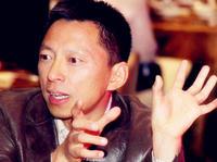 张朝阳:多部美剧被下架是个案,不代表广电总局政策风向转变