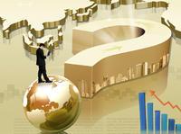 钢铁电商金融供应链整合之路:机遇与挑战并存